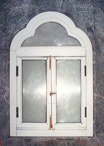 belvedere-window-before-int-1
