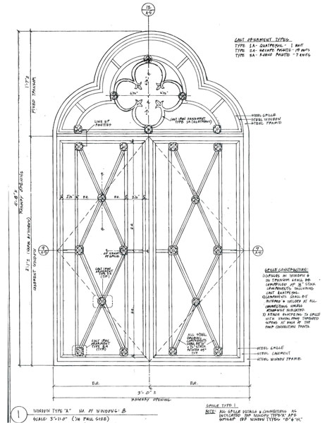 belvedere-window-design