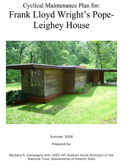pope-leighey-cover-page