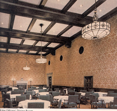 frbny-officers-dining-room-ceiling