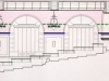 frbny-auditorium-ceiling-section-2