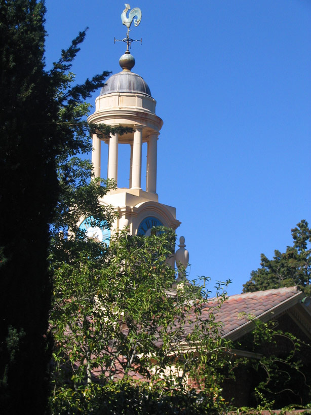 filoli-clocktower-02