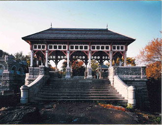 belvedere-nw-pavilion-before-1