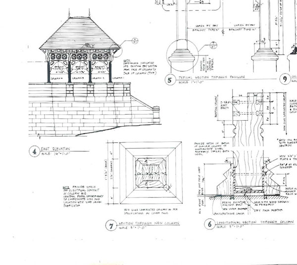 belvedere-nw-pavilion-dwg-2