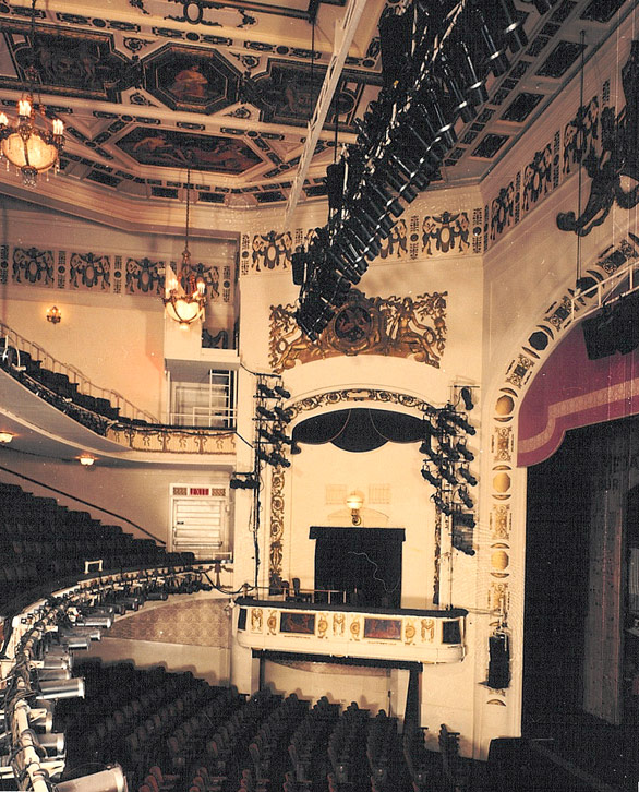 shubert-theatre-before-1