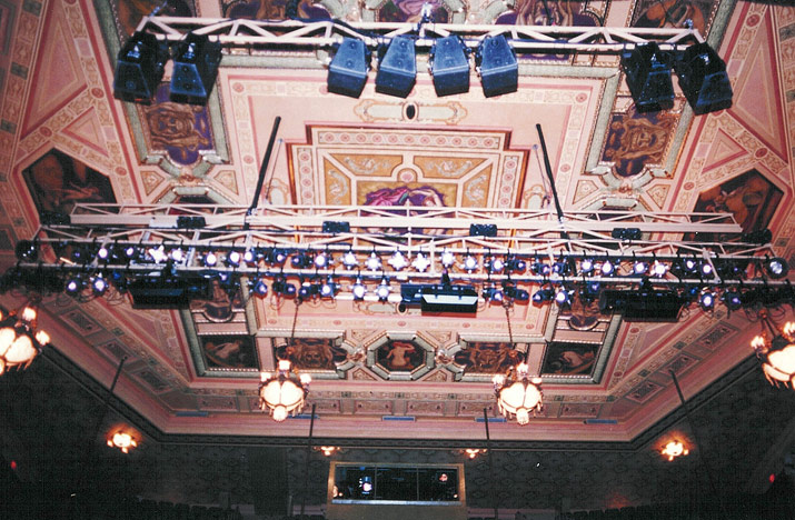 shubert-theatre-ceiling-after