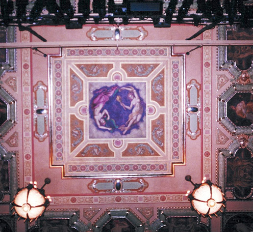 shubert-theatre-ceiling-detail