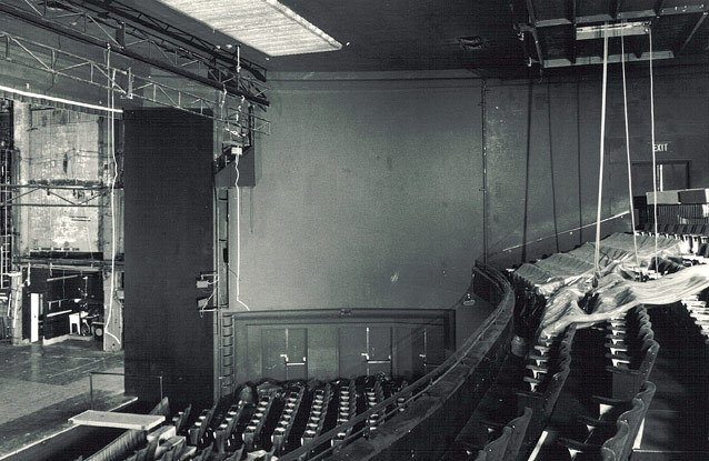 virginia-theatre-before-3