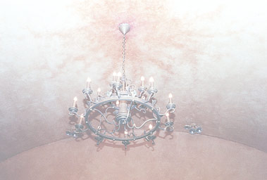 virginia-theatre-lobby-chandelier